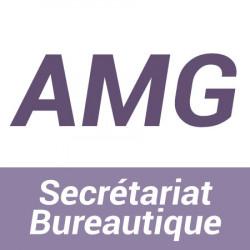 Commissions sur l'activité de domiciliation au 209 rue St-Pierre 13005 Marseille